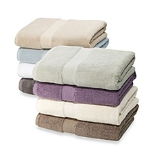 Ultimate Turkish Bath Sheet Bed Bath Beyond
