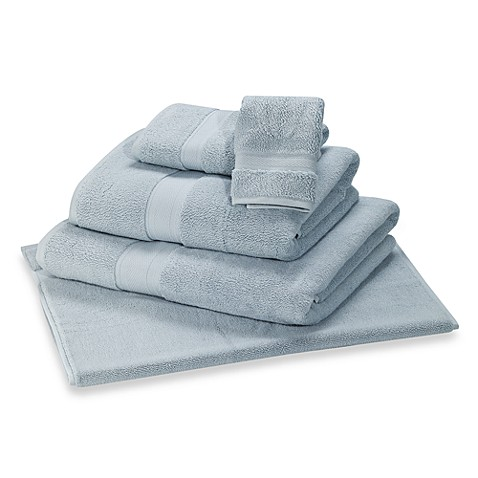 Buy Ultimate Turkish Bath Sheet In Pool From Bed Bath Beyond