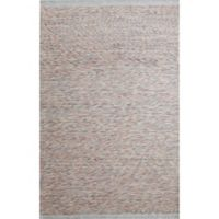 Dynamic Rugs Summit Palmer Multicolor 2' x 4' Accent Rug