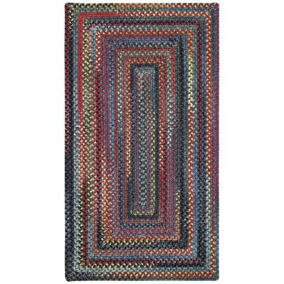 essentials area rugs target multi rug home mohawk