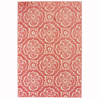 Buy Outdoor Patio Rugs from Bed Bath & Beyond