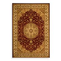 Safavieh Lyndhurst Collection 8-Foot Square Rug