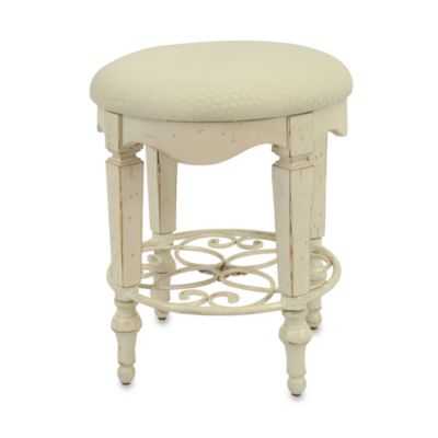Buy vanity stools from bed bath beyond - Bed bath and beyond bathroom vanity ...
