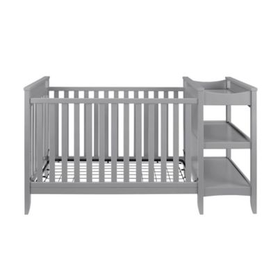 Baby Cribs with Changing Table from Buy Buy Baby