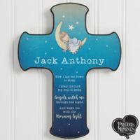 Precious Moments® Bedtime Prayer Cross