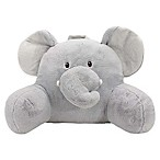Sweet Seats® Character Cushions in Elephant Grey
