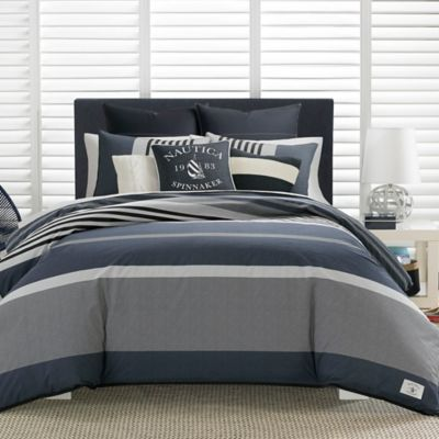 sets contemporary white cover quilt bed bedding navy where to duvet covers buy quilts king canada and black modern queen blue