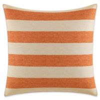 Tommy Bahama Palmiers European Sham Apricot