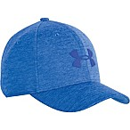 Under Armour® Infant/Toddler Ultra Cap in Blue