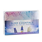 SpaRoom® Sleep Essentials Essential Oil Tin
