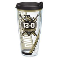 Tervis® University of Central Florida 24 oz. Wrap Tumbler with Lid