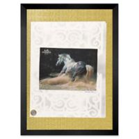 Fairchild Paris Hermes Horse Publications Print 18-Inch x 24-Inch Wall Art