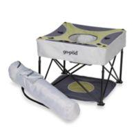 KidCo® Go-Pod™ Activity Seat in Pistachio