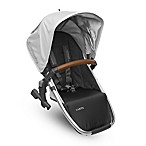 UPPAbaby® VISTA 2018 RumbleSeat in Loic