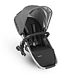 UPPAbaby® VISTA 2018 RumbleSeat in Jordan
