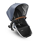 UPPAbaby® VISTA 2018 RumbleSeat in Henry