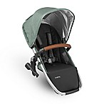 UPPAbaby® VISTA 2018 RumbleSeat in Emmett