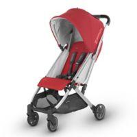 UPPAbaby® MINU™ Stroller in Denny