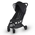 UPPAbaby® MINU™ Stroller in Jake
