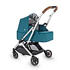 UPPAbaby® MINU™ From Birth Kit in Ryan