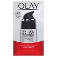 Olay® Regenerist 1.7 oz. Regenerating Serum