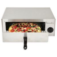 Professional Series Pizza Baker