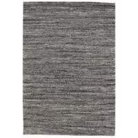 Balta Home Oakhurst 7'10 x 10' Area Rug in Cream/Grey