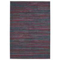 Balta Home Olivet 5'3 x 7'6 Multicolor Area Rug