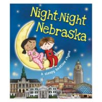 """Night Night Nebraska"" by Katherine Sully"
