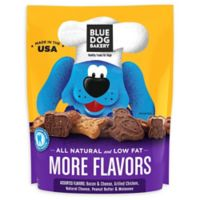 Blue Dog Bakery 40 oz. Dog Treats