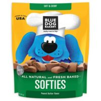 Blue Dog Bakery Softies 26 oz. Dog Treats