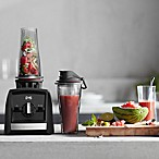 Vitamix® Accessory Collection