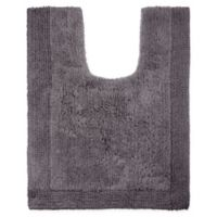 Buy Charcoal Bath Rug From Bed Bath Amp Beyond