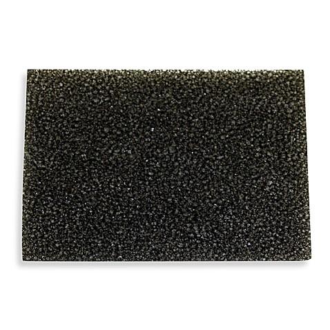 electrostatic secondary filter for panasonic v5100 v5300 series vacuums bed bath beyond. Black Bedroom Furniture Sets. Home Design Ideas