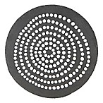 Core Kitchen Thimble 8-Inch Round Slate Trivet