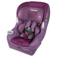 Maxi-Cosi® Pria™ 85 Max Convertible Car Seat in Nomad Purple