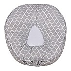 Leacho® Podster® Sling-Style Infant Lounger in Moroccan Grey