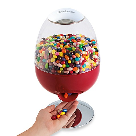 Candy Dispenser Bed Bath And Beyond