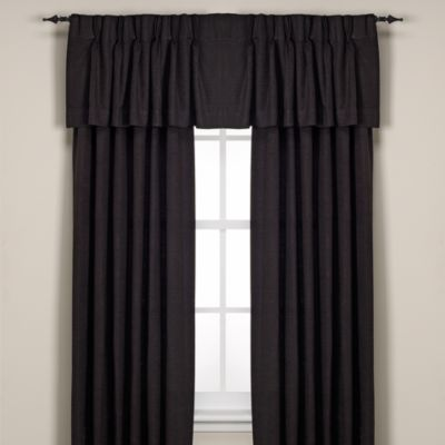 Curtains Ideas blackout pinch pleat curtains : Buy Pinch Pleated Curtains from Bed Bath & Beyond