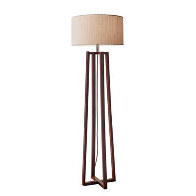 wayfair lamps krell lighting lamp love standard ll floor ca you rustic floors