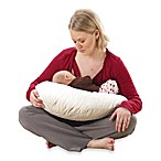 Dr. Brown's® Gia Nursing Pillow