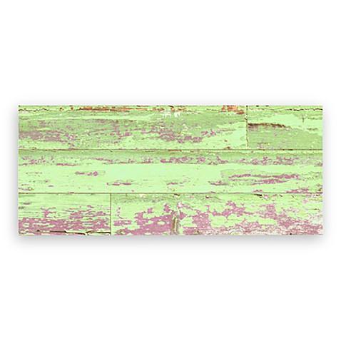 Bungalow Flooring 25 Inch X 60 Inch Neoprene Runners In