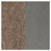 Mohawk Home® Ultra Premium 5' x 8' Rug Pad in Grey