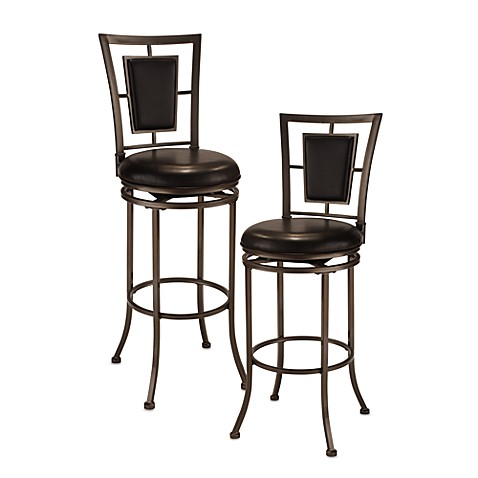 Crawley 24-Inch Stool