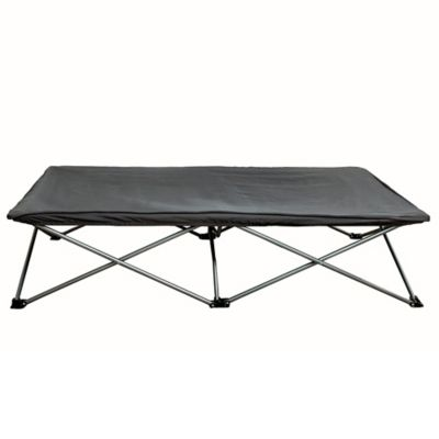 Portable Beds RegaloR My Cot 54 Inch X 26 Extra Long