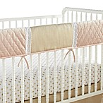 Levtex Baby Aurora Long Rail Guard
