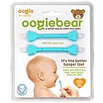 oogiebear™  2-Pack Infant Nose and Ear Cleaner