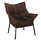 Casual Home® Chair in Brown