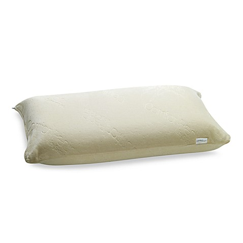 Bed Bath Beyond Simmons Pillow