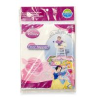 Neat Solutions® Disney® Princesses Meal and Play Floor Mat